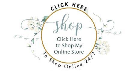 Shop My Online Store 24/7